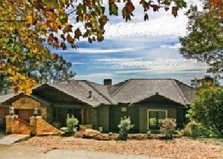 Foreclosure  id: 4239999