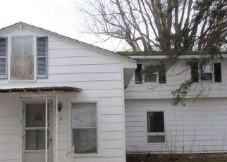 Foreclosure  id: 4240015