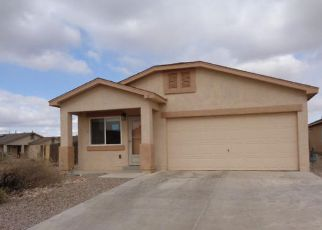 Foreclosure  id: 4240020