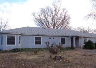 Foreclosure  id: 4240021