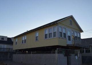 Foreclosure  id: 4240029