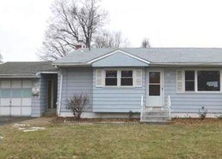 Foreclosure  id: 4240036