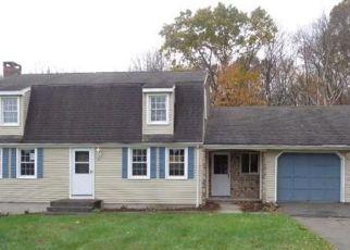 Foreclosure  id: 4240044