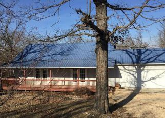 Foreclosure  id: 4240075