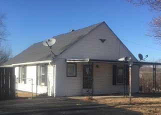 Foreclosure  id: 4240089