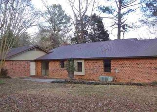 Foreclosure  id: 4240093