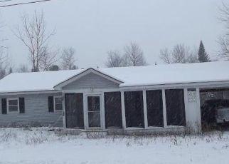 Foreclosure  id: 4240128