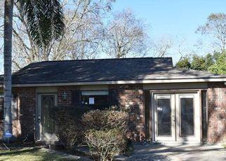 Foreclosure  id: 4240136