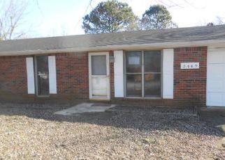 Foreclosure  id: 4240141