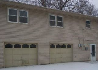 Foreclosure  id: 4240159