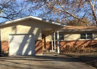 Foreclosure  id: 4240160