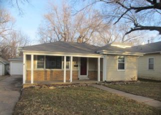 Foreclosure  id: 4240161