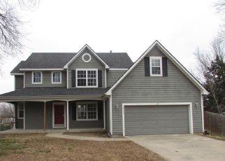 Foreclosure  id: 4240167