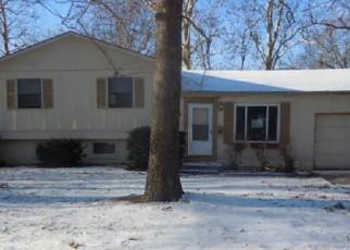 Foreclosure  id: 4240168