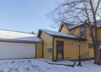 Foreclosure  id: 4240173