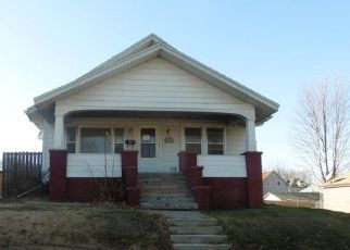 Foreclosure  id: 4240174