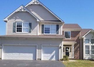 Foreclosure  id: 4240200