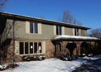 Foreclosure  id: 4240205