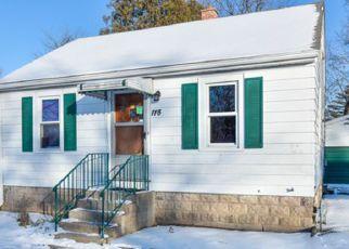 Foreclosure  id: 4240206