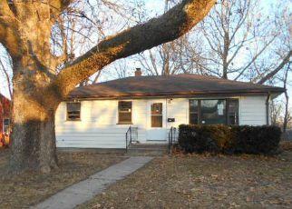 Foreclosure  id: 4240208