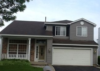 Foreclosure  id: 4240214