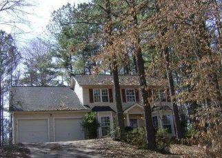 Foreclosure  id: 4240237