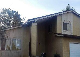 Foreclosure  id: 4240304