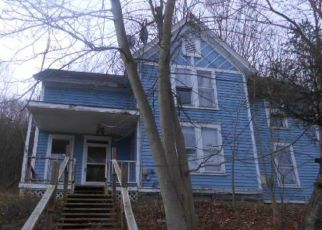 Foreclosure  id: 4240338