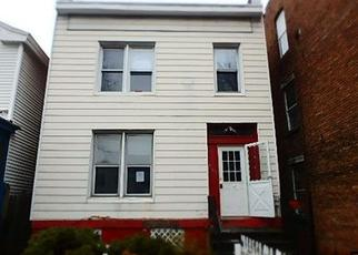 Foreclosure  id: 4240340