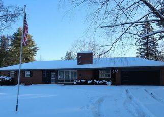 Foreclosure  id: 4240341