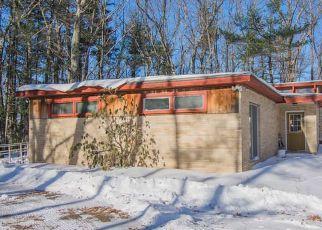 Foreclosure  id: 4240346