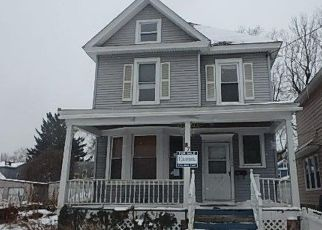 Foreclosure  id: 4240347