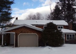 Foreclosure  id: 4240349