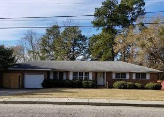 Foreclosure  id: 4240355
