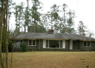 Foreclosure  id: 4240358