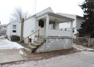 Foreclosure  id: 4240388