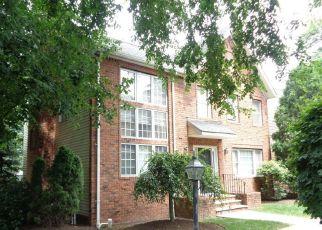 Foreclosure  id: 4240412