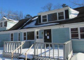 Foreclosure  id: 4240413