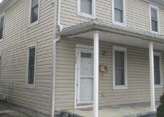 Foreclosure  id: 4240418