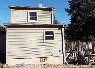 Foreclosure  id: 4240430