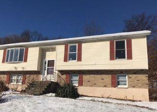 Foreclosure  id: 4240455