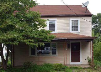 Foreclosure  id: 4240461