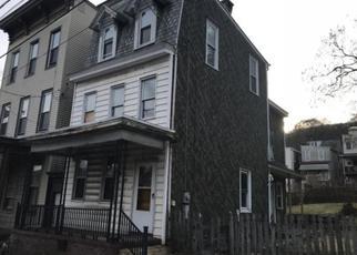 Foreclosure  id: 4240474