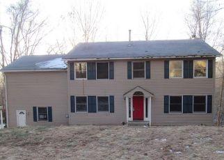 Foreclosure  id: 4240481