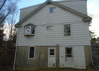 Foreclosure  id: 4240497