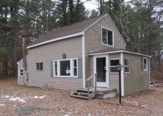 Foreclosure  id: 4240500