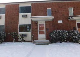 Foreclosure  id: 4240501