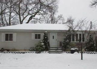 Foreclosure  id: 4240512