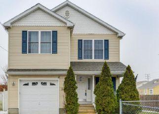 Foreclosure  id: 4240517