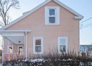 Foreclosure  id: 4240537